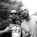 The Bitch in You: Revisiting Ice Cube and Common's Vicious 90s Rap Battle