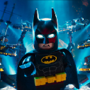 Life Lessons With 'The Lego Batman Movie'