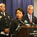 DOJ releases damning investigation of the Chicago Police Department