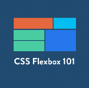 CSS Flexbox 101: Vertically Align your items Now
