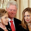 The Clintons, Not Bernie Sanders, Hijacked the Democratic Party