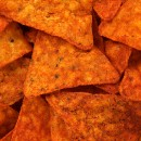 Why even female CEOs pitch terrible ideas like Doritos 'for women'
