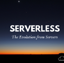 The evolution from servers to functions