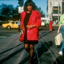 These fly photos of Chicago street style in the 1980s are a parade of yes