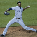 Aroldis Chapman Found His Groove, and that's Huge for the Yankees