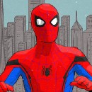The Complicated Future of Spider-Man