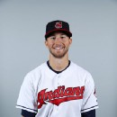 Dodgers acquire RHP Dylan Baker
