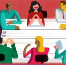 Meetings that work (and don't) in Slack
