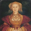 The Anne of Cleves Effect