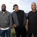 Why De La Soul Embraced Kickstarter
