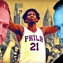 The Process Is Dead. Long Live the Process.