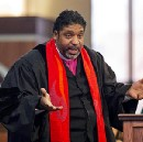 Rev. Barber: An open letter to clergy who prayed with Donald Trump