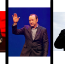 On Spacey, Weinstein, Milo, And The Weaponization Of Identity