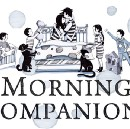 Our Love-Hate Relationship With Morning Companions