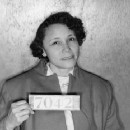 This unheralded woman actually organized the Montgomery bus boycott