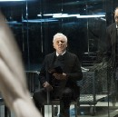 The Internet Isn't the Wild Wild West Anymore. It's Westworld.