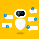 To Build a Successful Chatbot…