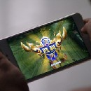 It's Tencent's world — you are merely an avatar in it