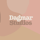 Introducing Dagmar Studios