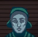 'Papers, Please' Is a Disturbing Video Game About Immigration