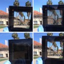 New 'Smart' Windows Could Help Consumers Cut Energy Costs