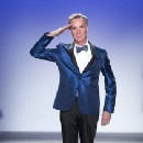 Bill Nye on the Science of Pot: 'If it Works, Let's Go'