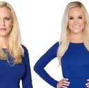 How I Almost Became Tomi Lahren