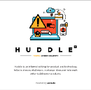 Learnings from the last Huddle: Cybersecurity