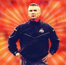 Urban Meyer Has Built Ohio State Into a Beautiful, Unstoppable Machine