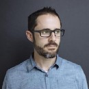 Ev Williams: How I Keep Tech in Check