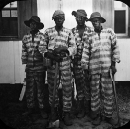 This Southern program continued slavery long after the Civil War