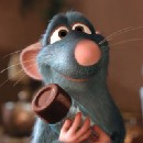 How 'Ratatouille' Became a Culinary Classic, 10 Years Later