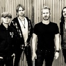 Interview: The Moments of Lifehouse