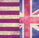 There Are Parts Of The US Where Citizens Have A British Accent