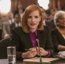 Jessica Chastain to Be Named Female Star of the Year at CinemaCon