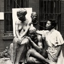 The most important black woman sculptor of the 20th century deserves more recognition