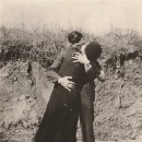 These rare photos of Bonnie and Clyde reveal the dark reality of America's iconic criminal couple