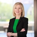 UPenn President Amy Gutmann on What Gives Her Energy