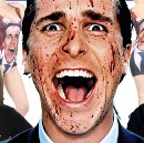'American Psycho' and the Gender Politics of Ax Murder