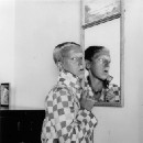 This queer Jewish photographer resisted the Nazis and escaped death—and made great art
