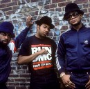 Ice Cube: I Was Obsessed with Run-DMC
