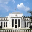 Why Central Banks Will Issue Digital Currency