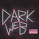 Journey Into the Dark Web