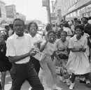 Children Have Changed America Before, Braving Fire Hoses and Police Dogs for Civil Rights