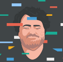 Doublefine's Tim Schafer: Does your dream job have to cost your personal life?