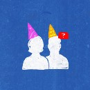 How Facebook Made Your Birthday a Business