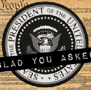 What The Hell Is An Executive Order Anyway?