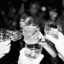 Do Startups Have a Drinking Problem?