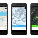 Store Locator Kit for Android