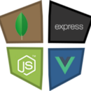 Build full stack web apps with MEVN Stack [Part 2/2]